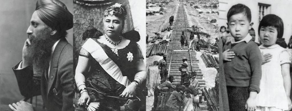 www.hsph.harvard.edu: Asian American and Pacific Islander Heritage Month