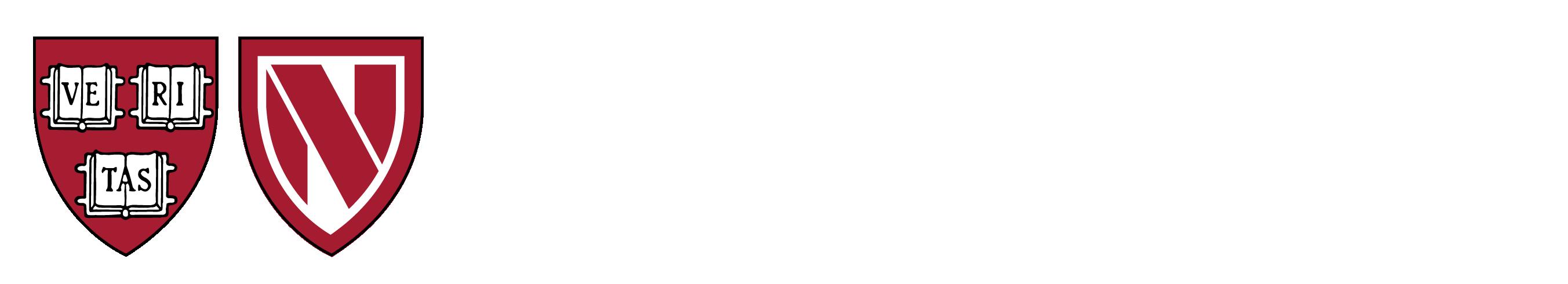 Harvard Global Nursing Leadership Program