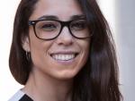Headshot of Natalia Rigol,