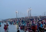 Kumbh-Mela-morning-home-page